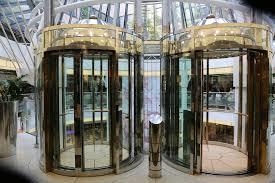 curiosidades sobre ascensores